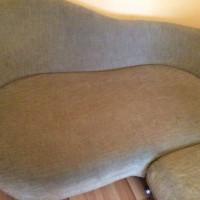 Чистка диванов в Краснодаре