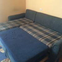 Химчистка мягкой мебели в Омске