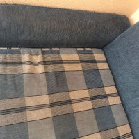 Чистка мягкой мебели Краснодар