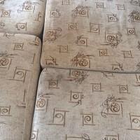Чистка мягкой мебели в Краснодаре
